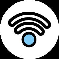 04-wifi