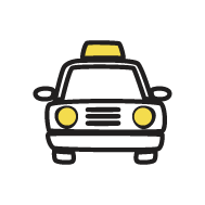 08-taxis