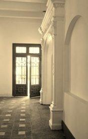 foto-historica-3